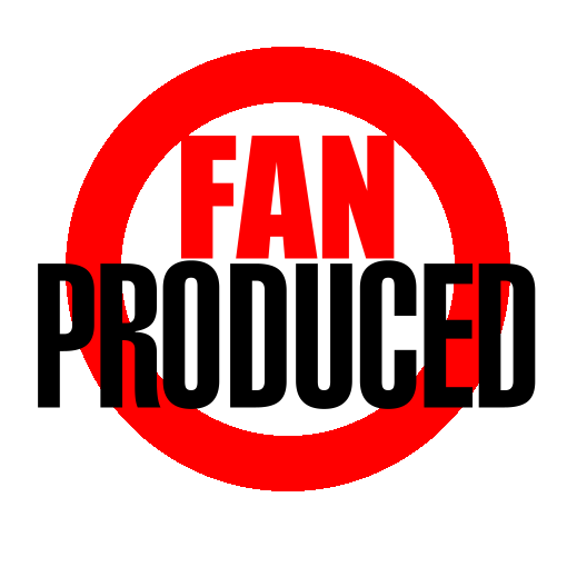 Fan-Produced